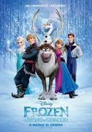 Frozen – Il regno di ghiaccio