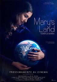 Terra di Maria